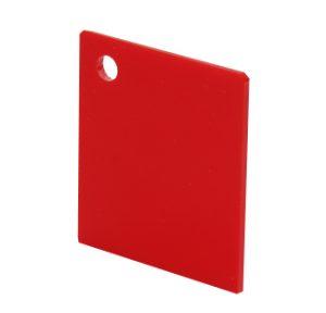 Acrílico Vermelho VM114