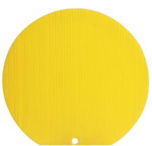 Plastionda Amarelo
