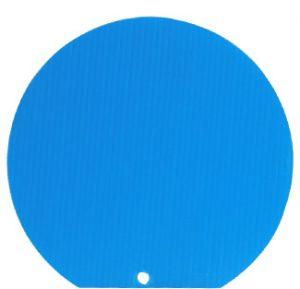 Plastionda Azul