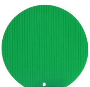 Plastionda Verde
